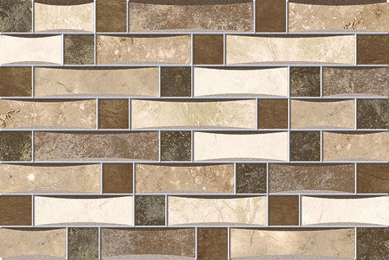 Raviraj Group Manufacturer And Exporters Of Glazed Wall